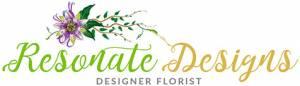 resoante-designs-logo