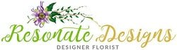 Resonate Designs Florist | Sunshine Coast