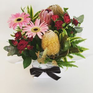 Noosa flower delivery